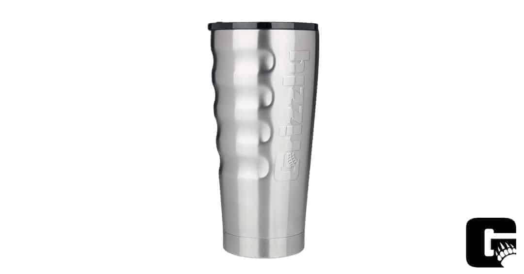 20 oz stainless steel cup