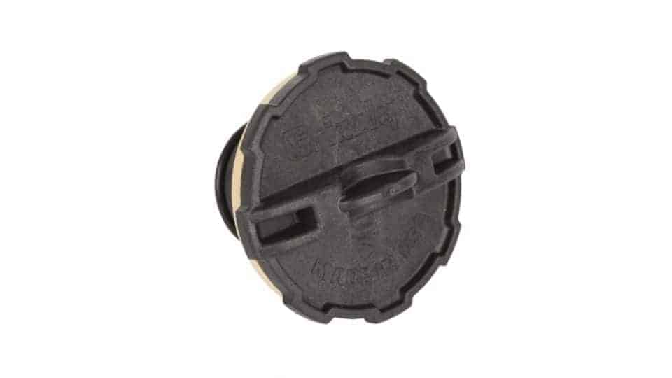 Cooler Drain Plug