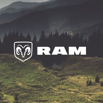 RAM® EDITION COOLERS