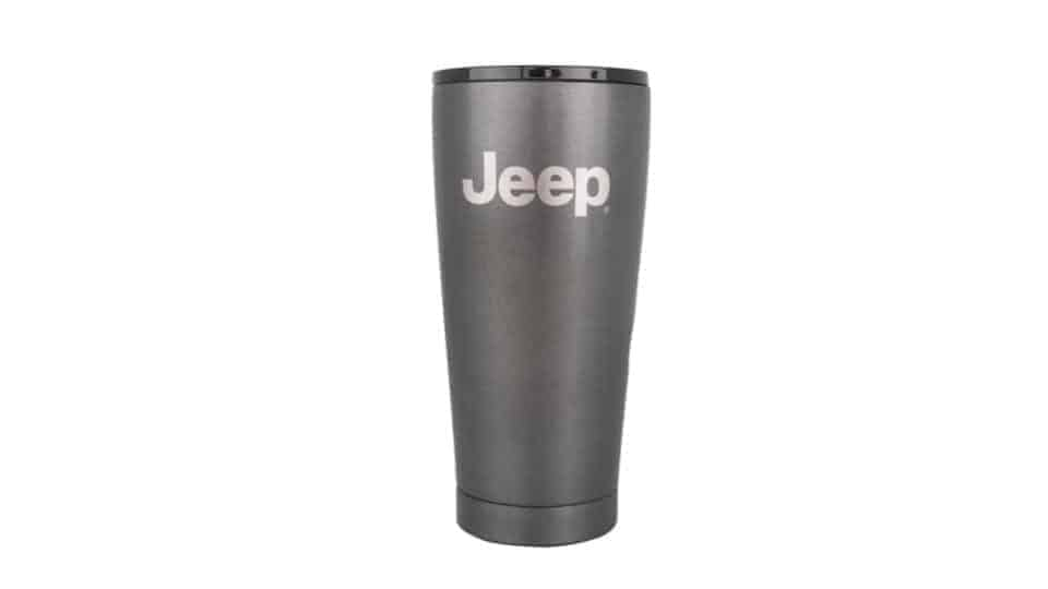 jeep grip cup