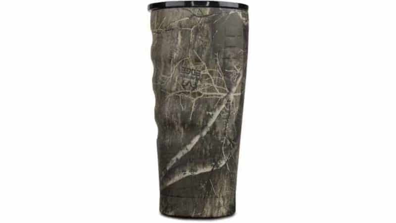20 oz realtree edge grip cup