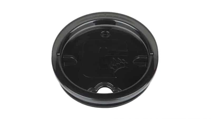 Grizzly Replacement Parts - Grizzly Coolers