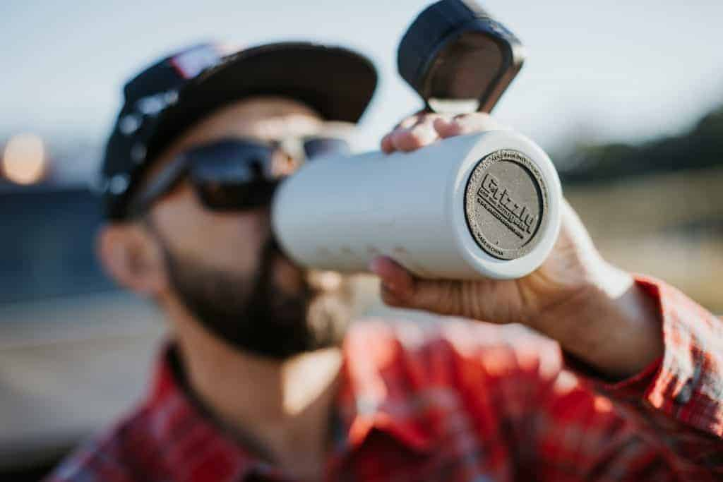 Gifts For Dad - Grizzly Coolers