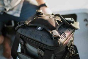 Charleston-sc-saltwater-flyfishing-lifestyle-product-photography-76